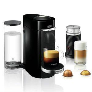 Nespresso vertuo coffee and espresso machine fathers day gift guide